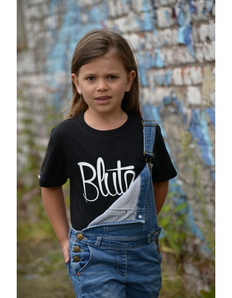 Dashirt Kids Blutz