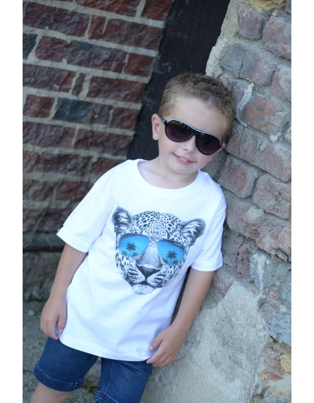 Dashirt Kids Jaguar